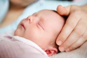8th Amendment Abortion in England