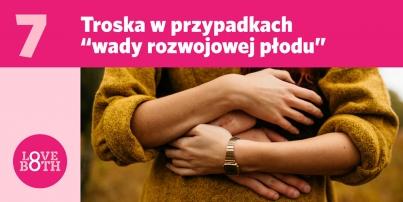 LB 8 Reasons 1024x512px Polish7