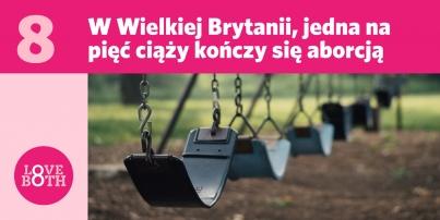 LB 8 Reasons 1024x512px Polish8