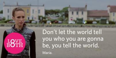 Maria2 LoveBoth Digital Graphics 1024x512px 022